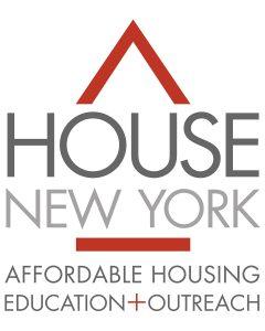 House New York